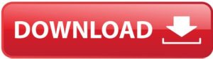 McAfee Uninstaller - McAfee removal tool 1