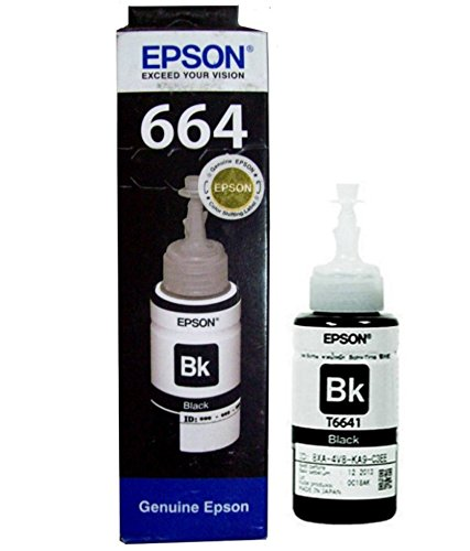 epson ink 664 photos 1