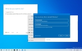 Clean Install Windows 10 – Follow Easy Steps