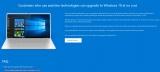 Download Windows 10 Free Upgrade – Free Download
