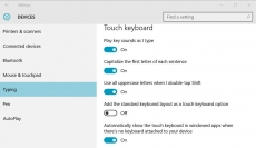 Keyboard not working windows 10 – after reset windows 10