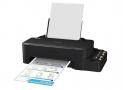 Cara reset printer Epson l120 – Epson L120 Resetter