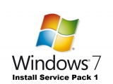 Windows 7 service pack 1 – Service Packs updates