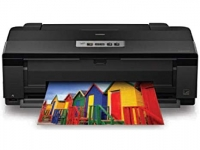 Download Epson 1430 resetter- reset waste ink pad counter