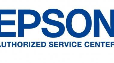 Epson authorised service centre – Support India