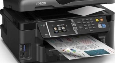 Epson l1455 resetter -free downloads here…