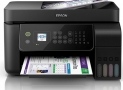 Epson l5190 Adjustment Program free download