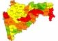 Epson service center Maharashtra Help Line Number