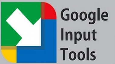 Google input tools offline installer Telugu free Download